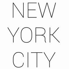 The place to be! #manhattan #newyorkcity #newyork #nyc #living #city #lifestyle #instagood #instasize #instadaily #instalike #blackandwhite #moving #life #newyorker #ilovenewyork #brooklyn #bronx # queens #statenisland #place #travel