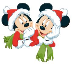 Mickey Mouse And Friends Xmas Clip Art Images On A Transparent Background Disney Merry Christmas, Mickey Mouse Christmas, Christmas Clipart, Christmas Pictures, Christmas Cartoons, Mickey And Minnie Love, Mickey Mouse And Friends, Mickey Minnie Mouse, Disney Mickey