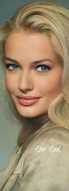 Simply Beautiful, Beautiful Women, Samantha Pics, Flawless Skin, Love And Light, Indian Beauty, Supermodels, Skincare, Perfume