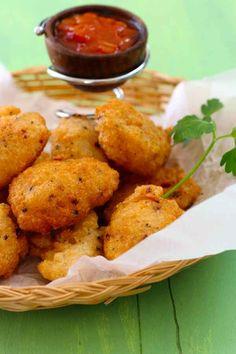 Akara - Traditional Nigerian Recipe | 196 flavors