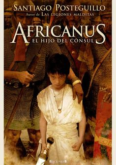 A description of tropes appearing in Africanus Trilogy. Africanus is a Historical Fiction novel trilogy written by Spanish author Santiago Posteguillo … Best Kindle, Historical Fiction Novels, Harry Potter, Got Books, Book Nooks, The Life, The Book, Books Online, Thriller