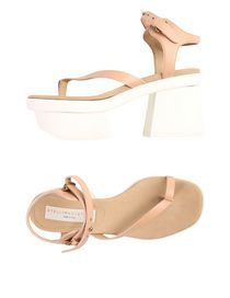 STELLA McCARTNEY - Flip flops