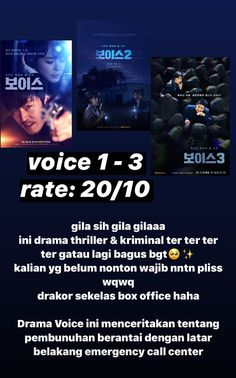 Movie Hacks, Korean Drama Tv, Film Recommendations, Drama Film, Kdrama, Watch, Wallpaper, Quotes, Books