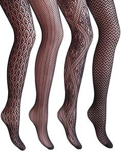 473ad6f4e Leg Avenue Women's 2-Piece Lace Garter Belt Set with Matching Thong ,Light  Pink - One Size (90-160 lbs.) NylonsFishnet TightsFishnet StockingsBlack ...