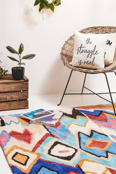Explore our extensive collection of home accessories at Urban Outfitters. Complete your home with a range of planters, decorative cushions, rugs and more. Urban Outfitters, Chunky Knit Throw Blanket, Floral Bedspread, 5x7 Rugs, Flower Mirror, Washable Rugs, Knitted Throws, Decorative Cushions, Throw Cushions