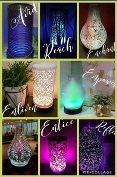 🌟Interested in a Super January Diffuser SPECIAL. 🌟 Message me or comment for details💕  www.bestdeals.scentsy.com.au/shop/c/4611/diffusers