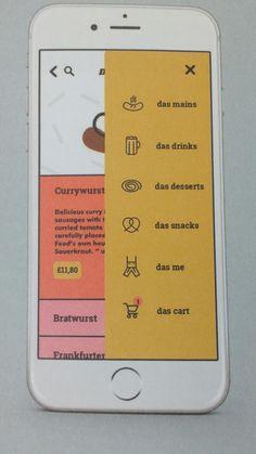 Bratwurst, Sauerkraut, Palette, Snacks, Drinks, Desserts, Food, Drinking, Tailgate Desserts