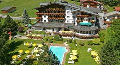 Alpenhotel Fernau - 4 Star #Hotel - $85 - #Hotels #Austria #NeustiftimStubaital http://www.justigo.eu/hotels/austria/neustift-im-stubaital/alpenhotel-fernau_44266.html