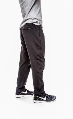 Public Rec® All Day Every Day Pant - Men's Technical Pants
