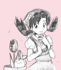 Pokemon Manga, Pokemon Stuff, Pokemon Adventures Manga, Otaku, Gold Pokemon, Pokemon Special, Pokemon Pictures, Special Characters, Anime