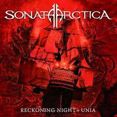 Sonata Arctica Silence Rar Download
