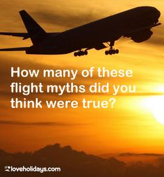 Discover the shocking truth about these popular Travel News, Us Travel, To Tell, Thinking Of You, Told You So, Positivity, Popular, Feelings, Blog