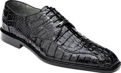 Genuine Hornback Crocodile Men Shoes, gorgeous pair of mens shoes if you  need dress shoes