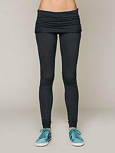 236 Best Exercise wear images  b98b1f3c7d2f