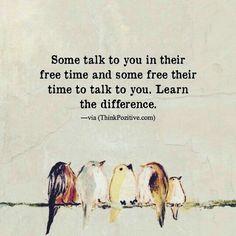 True...... So Much