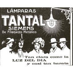 #1911 #freelance #argentina #buenosaires #ads #vintage #diseñoweb