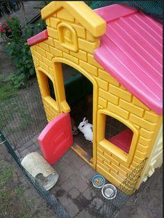 id e gamelle pour le lapin le chat ou le chien diy pinterest vaisselle et. Black Bedroom Furniture Sets. Home Design Ideas