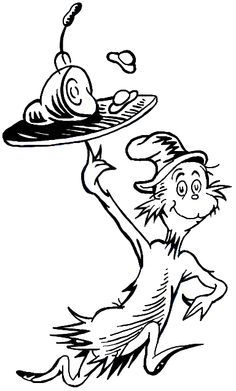 Free Dr Seuss Coloring Pages Dr Seuss Coloring Pages Printable Free For Kids Page Easy Cartoon Of. Free Dr Seuss Coloring Pages Free Dr Seuss Coloring Pages Top Wallpapers. Free Dr Seuss Coloring Pages At In The Hat And Mahine… Continue Reading → Dr. Seuss, Dr Seuss Hat, Dr Seuss Week, Dr Seuss Coloring Pages, Fish Coloring Page, Cool Coloring Pages, Coloring Pages For Kids, Coloring Sheets, Coloring Books