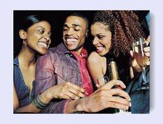Bisexual dating website --- www.bisexualdatingwebsites.org