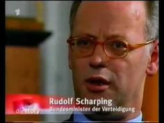 """""""Es begann mit einer Lüge"""" - Doku über NATO-Einsatz in Jugoslawien, ARD 2001 - YouTube"""