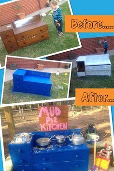 Little Tikes® Makinu0027 Mud Pies™ Kitchen Set...totally An Outdoor Fun Set! |  Sophiau0027s Kitchen Stuff | Pinterest | Nice, Mud Pie Kitchen And Colin  Ou0027donoghue