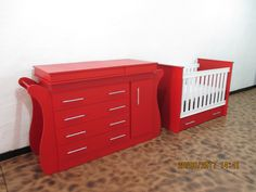 We manufacture hand crafted baby and toddler furniture. All the designs are our own. We also manufacture custom designs to the needs and measurements of our clients. All our furniture is made of supawood and we use lead free and baby safe paint and stain. Toddler Furniture, Nursery Furniture, Baby Safe Paint, Lead Free, Baby Room, Cribs, Custom Design, Bed, Home Decor