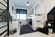 Girls Bedroom, Bedroom Ideas, Find Girls, Kidsroom, Kids And Parenting, Playroom, Nursery, Interior, Baby