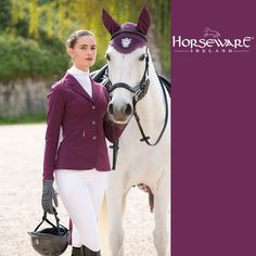 Jacket trends jackets ladies equestrian clothing fashion products