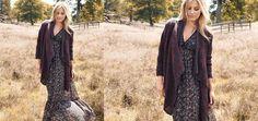 Im modernen und lässigen Design überzeugt die coole Zipfeljacke in Streifen. Mit der ausführlichen Anleitung gelingt die Jacke auch Anfängern leicht. Modern, Kimono Top, Bohemian, Tops, Style, Design, Fashion, Crochet Clothes, Stripes