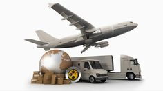 Customs Broker Toronto - Canadian customs broker with offices in Toronto, Calgary, Vancouver, and Montreal.