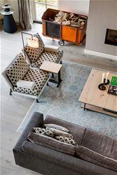 Woonwinkel Artistiek Brabant   Projecten
