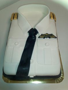 Torte Pilotenhemd Sling Backpack, Satchel, Backpacks, Bags, Fashion, Handbags, Moda, Fashion Styles, Backpack