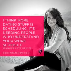 Fraza umor pentru site- ul de dating)