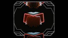 Arcade Fire - Intervention HD (1080p)