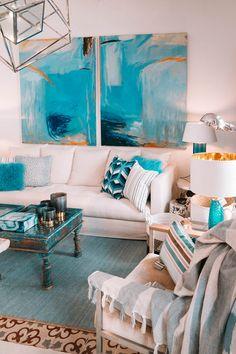 Hier kauft Ihr die schönsten Möbel und Dekorationen auf Mallorca