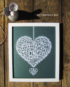 Printable PDF papercutting template designed by Samantha A Sherring. I recommend printing and cutting on paper. Paper Cutting Templates, A4 Paper, Letter I, Love You, My Love, All Design, Silhouette Cameo, Valentine Day Gifts, Meant To Be