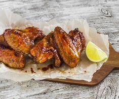 Egy finom Ropogós csirkeszárny ebédre vagy vacsorára? Ropogós csirkeszárny Receptek a Mindmegette.hu Recept gyűjteményében!