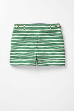 I really really want these shorts