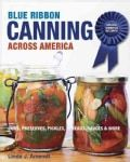 150 Best Meals in a Jar: Salads, Soups, Rice Bowls and More (Paperback) - Free Shipping On Orders Over $45 - Overstock.com - 17736112 - Mobile