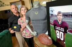 The next concussion? Internal injuries are youth sport danger