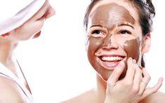 Масло какао в домашней косметологии - Современная леди