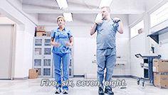 The Latest Doctor's  Nursing Vacancies @ My Job Board Ltd - Go On Line  Apply Now! https://goo.gl/xwCdol