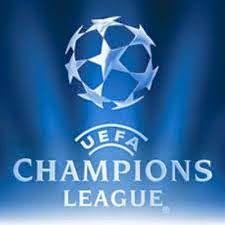 Tops del futbol: Resumen de la primera jornada de la Champions de l...