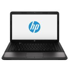 HP 250 Intel 1000M 1.8Ghz,15.6 HD 2GB-500 Bilgisayar - Dizüstü Bilgisayarlar - Taşınabilir Bilgisayarlar Yenimigeldi.com, Türkiyenin En Hesaplı Online Alışveriş Sitesi