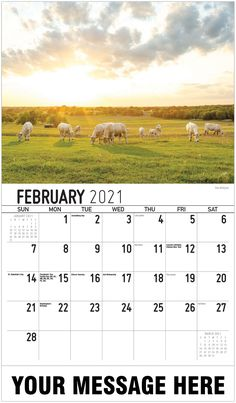 2021 Texas Scenic Wall Calendars low as Imprinted for Business Advertising. Promote your business name, logo and ad message all year! Date Squares, Calendar App, Us Holidays, Post Ad, Advertise Your Business, Free Advertising, Daily Activities, Upcoming Events, Business Names