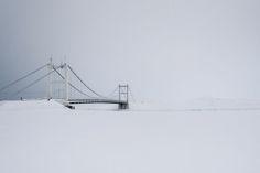 A WINTER ROAD TRIP ICELAND / Jan Erik Waider