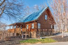 33 Best Cabins Near the Parkway images in 2019