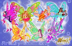 Winx Club Sparklix | winx-mirix-the-winx-club-30864079-1107-722.jpg