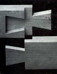 . (Woodworking Joints)