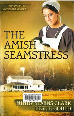 Amish-raised Izzy Mueller doesn't fit in with her family or her community. She works as a caregiver and is in love with with Mennonite-raised Zed Bayer who is leaving soon for college. When she learns some unsavory news about her own past she begins to question many things about her life. http://ils.stdc.govt.nz/cgi-bin/koha/opac-detail.pl?biblionumber=95221